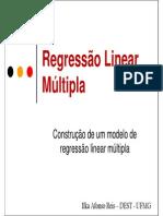 PAE_Engenharia15_Regressão Linear_Multipla_construcao de modelos