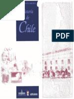 Fichas Historia Chile