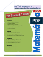 cadernodematemticaaplicada-gsspinfor-130310214103-phpapp01