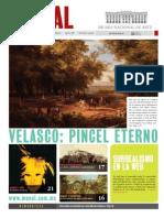 Velasco_ Pincel Eterno