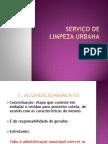 Serviço d...pdf