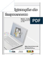 conf_impressora.pdf