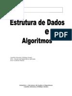 camilla_phillipe_relatorio.doc