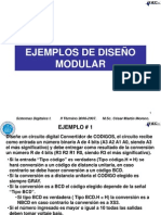 1362519401__DigitalesI_Ejemplos_diseno