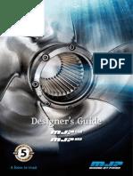 MJP Designers Guide Low Uppd130618