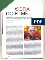 Entrevista Josef Fruchtl 10001