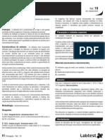 POP - Albumina.pdf