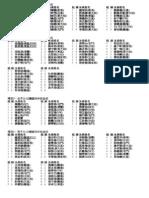 20130420-lane-pre-final.pdf