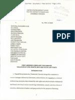 Kimberlin v NBC, Et Al (Amended_redacted) Copy