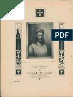 Master Kut-Hu-Mi, the Illustrious (1916).pdf