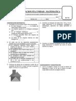 EVALUACION DE UNIDAD 5TA geometria.docx