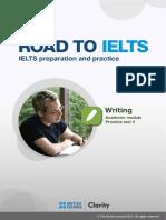 Writing Ac Practice2