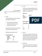 Environmental Statement Vol 3 Appendix E Part 54 of 56_tcm21-162474