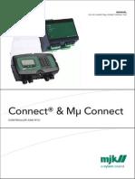 En 6.05 6.06 Connect Mu Connect Manual 1304