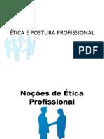 eticaepostura_20131009100634 (1).pptx