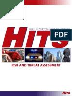 HITS eBrochure Security 20130711-WEB