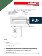 Perno de anclaje HILTI.pdf