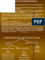 02.- Propiedad industrial CREACIONES-NUEVAS.ppt