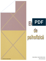 psihofiz