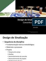 aula01_Design_de_Sinalização_conceitosEGD