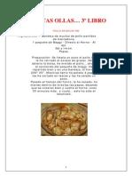 3º LIBRO-RECETAS OLLA GMD ETC....