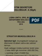 Blok 10 Sistem Siga 2010