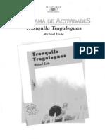 tranquila_tragaleguas.pdf