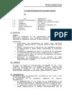 SILABO DEL CURSO DE DISEÑO EN CONSTRUCCIONES (1)