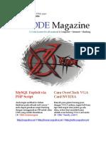 Xcode Magazine 2