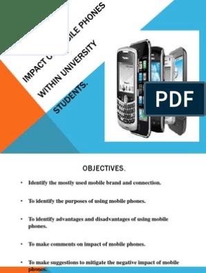 mobile   Mobile Phones   Communication