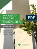Programa de Ação_2014.pdf
