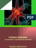 5 Farmacodinamia
