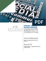 Social Media Listening Tool a Comparative Study (1)