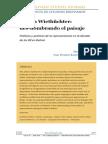 Wiethuchter.pdf