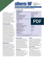 NF_Bulletin-sp1.pdf