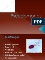 pseudomona-121005045931-phpapp01