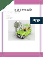 p.final Simulacion