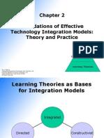 PP02_teorías_tecnologias