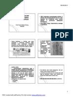 Estrutura Do Medicamento Homeopc3a7tic o Ppt Modo de Compatibilidade