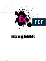 FX Handbook