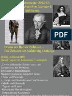 Barock-Aufklärung-7.pdf