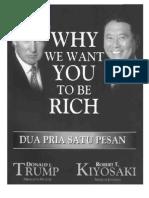 MengapaKamiInginAndaKaya_DonaldTrump