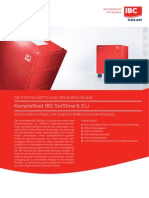 DE-Datenblatt-Komplettset_IBC_SolStore_6.3Li.pdf