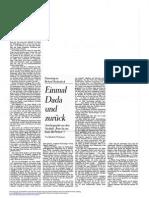 einmal-dada-und-zurueck.pdf