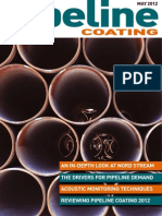 155741320 Pipeline Coatings May 2012