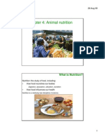 Animal Nutrition.ppt [Compatibility Mode]