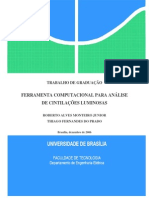 Flicker TCC Ferramenta Computacional 2006_RobertoMonteiro_ThiagoPrado