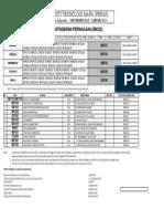 jadual_bm220.pdf