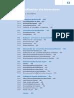 13 - Stoffwechsel der Aminosäuren