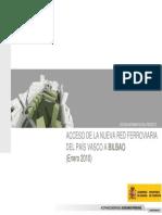 estacion_abando_y_vasca.pdf